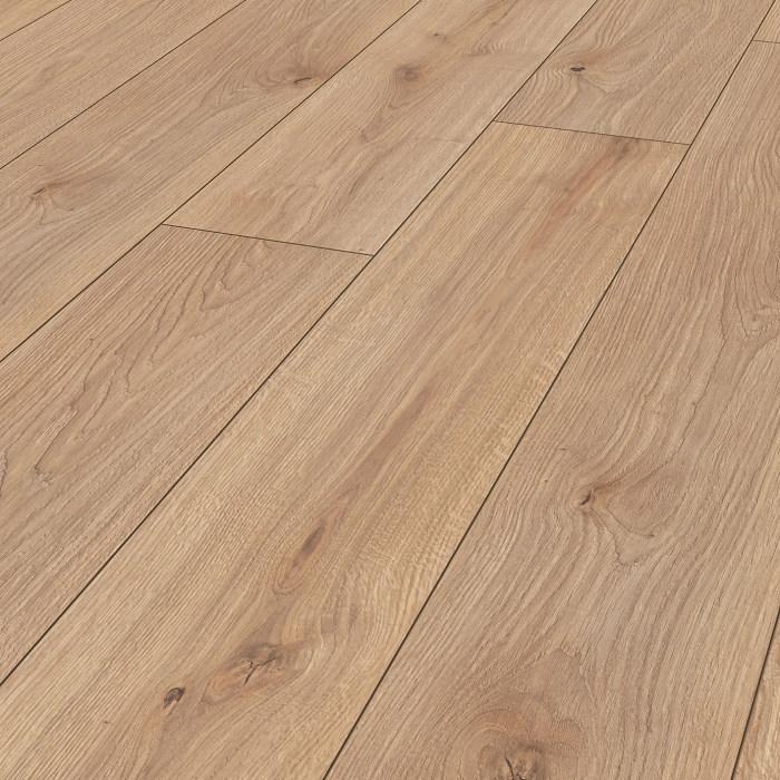 Kronooriginal 4274 laminuotos grindys, AC4, 32 klasė, 8 mm