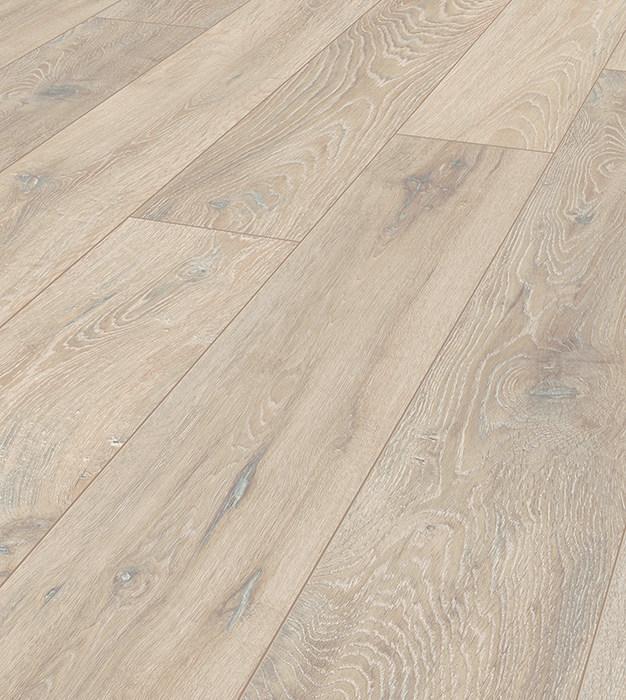 Kronooriginal 5543 Colorado oak laminuotos grindys, AC4, 32 klasė, 8 mm