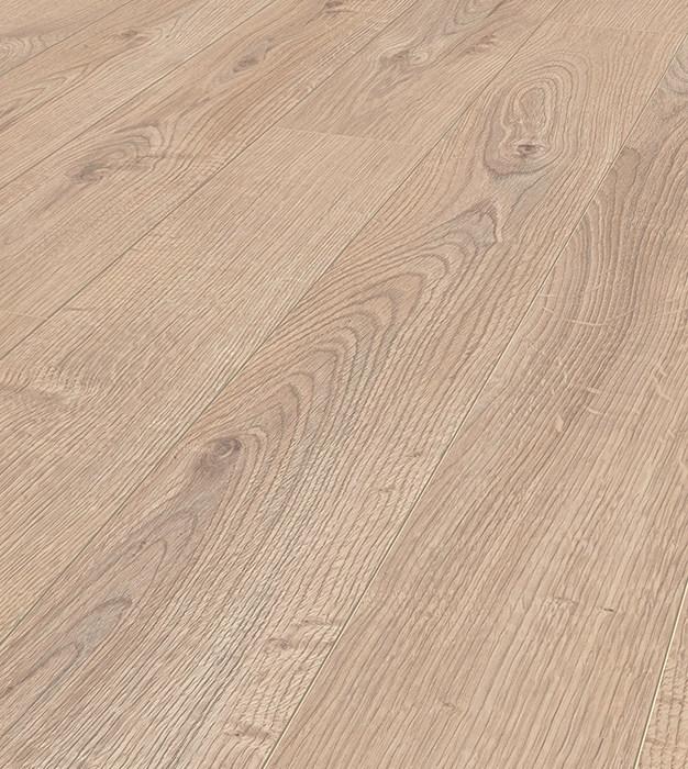 Kronooriginal 5936 Lakeland Oak laminuotos grindys, AC4, 32 klasė, 8 mm