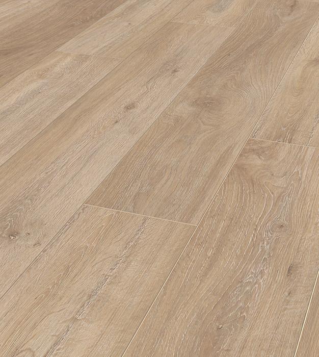 Kronooriginal 5966 laminuotos grindys, AC4, 32 klasė, 8 mm