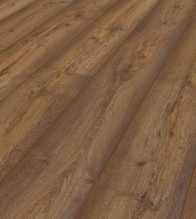 Kronooriginal 8274 Modena Oak laminuotos grindys, AC4, 32 klasė, 8 mm