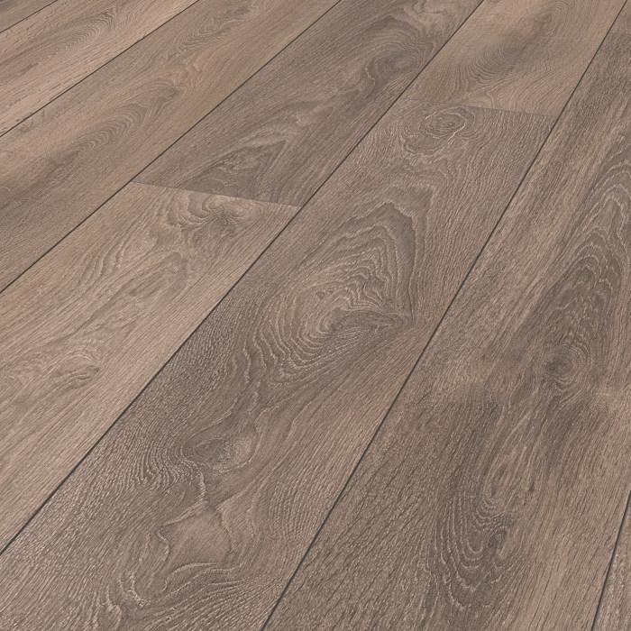 Kronooriginal 8631 Castle oak laminuotos grindys, AC4, 32 kl., 8 mm