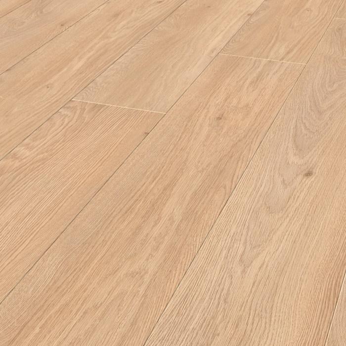 Kronooriginal 8714 laminuotos grindys, AC4, 32 klasė, 8 mm