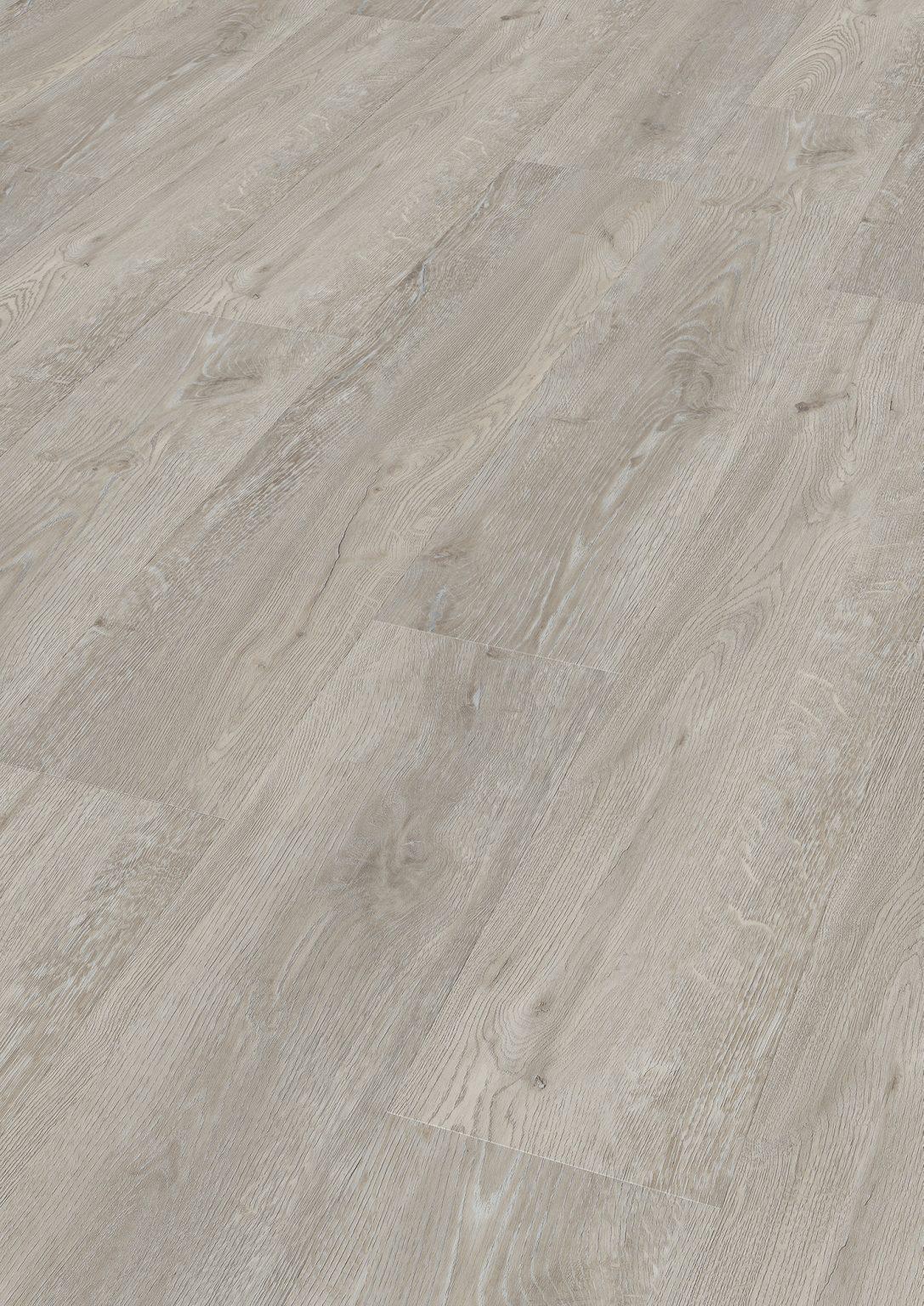 Moderna V-rigid  premium vinilinės grindys, Bali oak 33 klasė, 4.5 mm