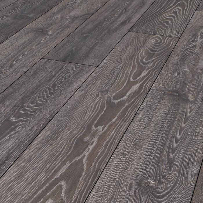 Kronooriginal 5541 laminuotos grindys, AC5, 33 klasė, 12 mm