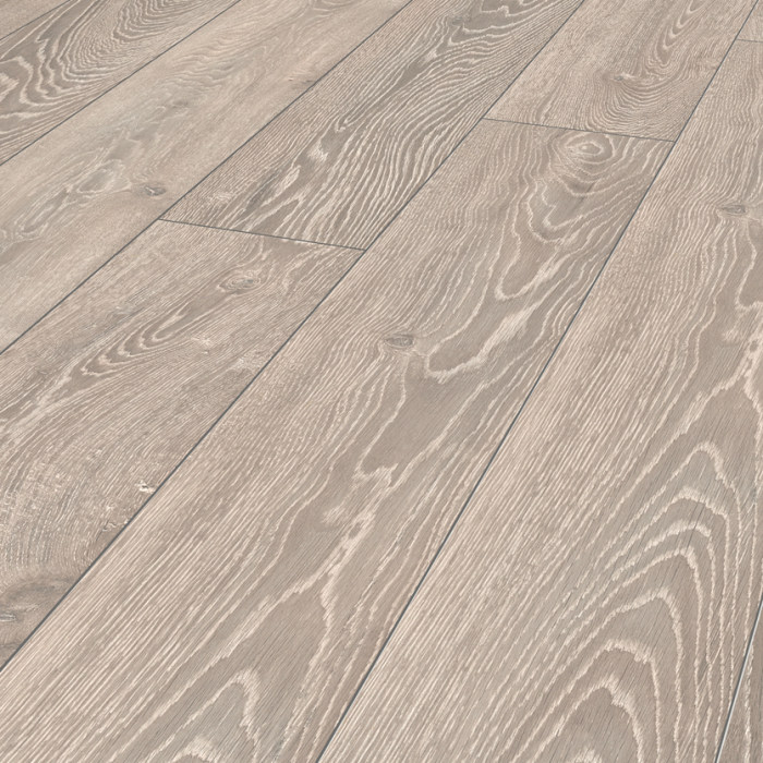 Kronooriginal 5542 laminuotos grindys, AC5, 33 klasė, 12 mm