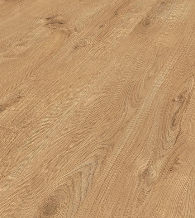 Kronooriginal 5985 Sherwood Oak laminuotos grindys, AC4, 32 klasė, 8 mm