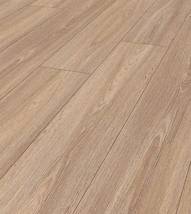 Kronooriginal 8199 Desert Oak laminuotos grindys, AC4, 32 klasė, 8 mm