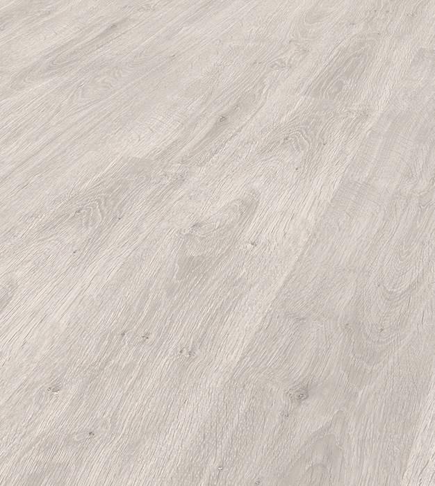Kronooriginal 8461 St. Moritz Oak laminuotos grindys, AC4, 32 klasė, 8 mm