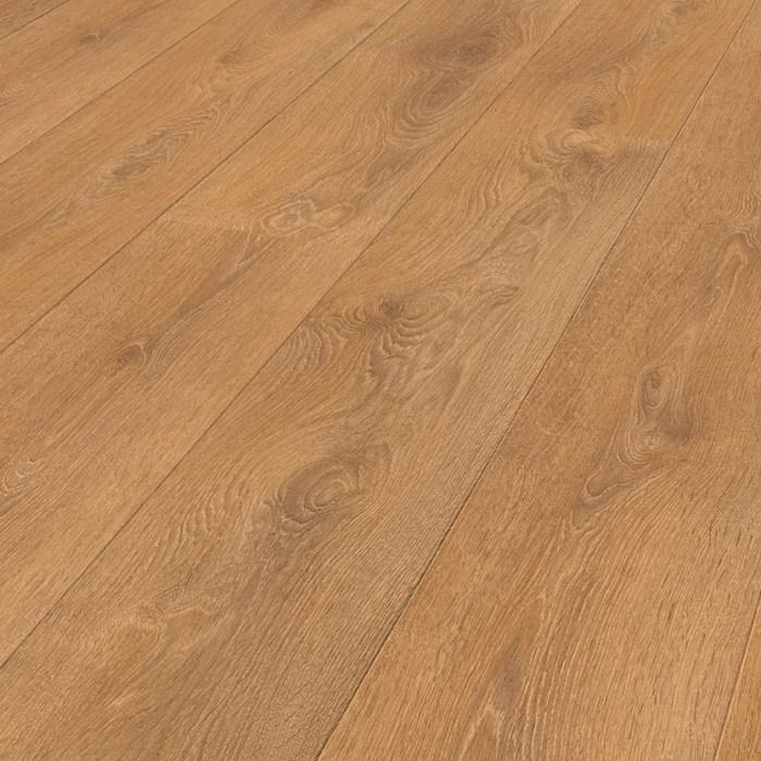 Kronooriginal 8573 Harlech oak laminuotos grindys, AC4, 32 klasė, 8 mm