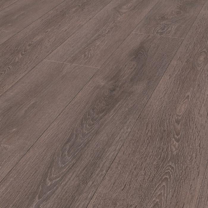 Kronooriginal 8576 Loft Oak laminuotos grindys, AC4, 32 klasė, 8 mm