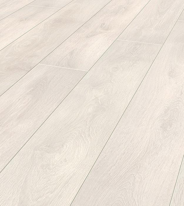 Kronooriginal 8630 laminuotos grindys, AC5, 33 klasė, 12 mm