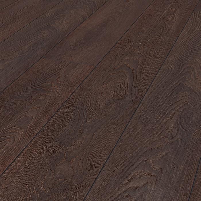 Kronooriginal 8632 Colonial Oak laminuotos grindys, AC4, 32 klasė, 8 mm