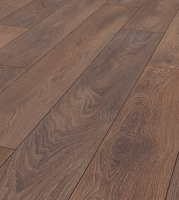 Kronooriginal 8633 laminuotos grindys, AC5, 33 klasė, 12 mm