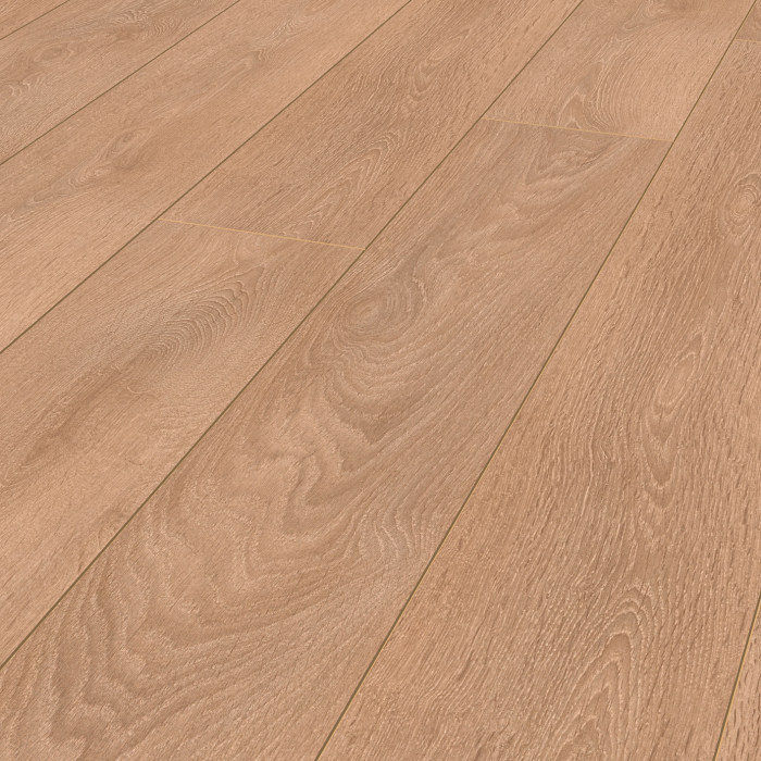 Kronooriginal 8634 laminuotos grindys, AC5, 33 klasė, 12 mm
