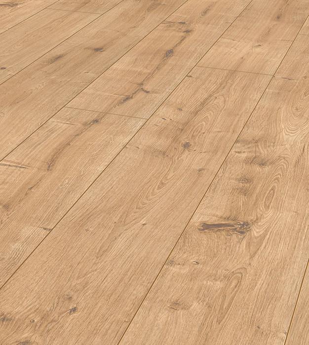 Kronooriginal 8837 New England Oak laminuotos grindys, AC4, 32 klasė, 8 mm