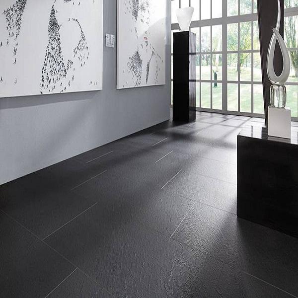 Vinilinės grindys MODERNA