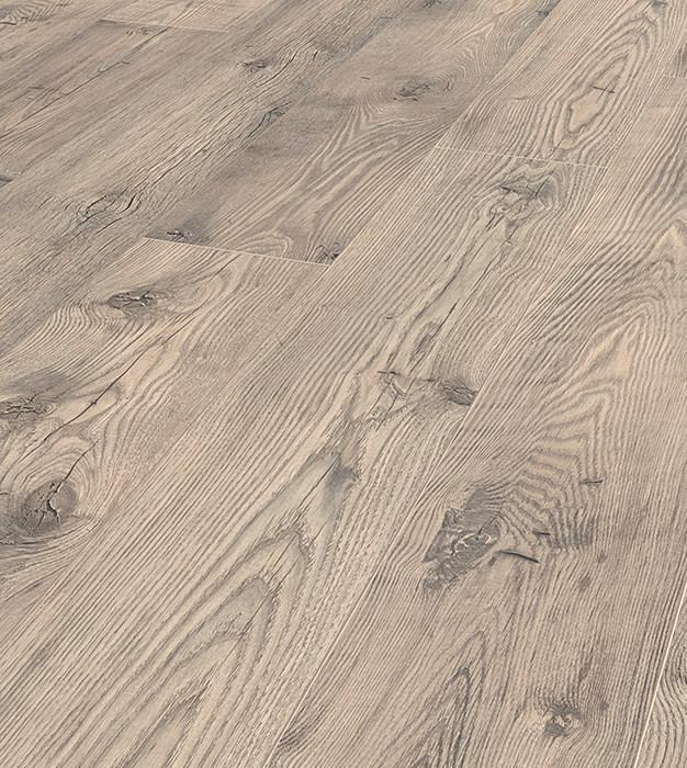 Kronooriginal 5536 Rushmore Chestnut,  laminuotos grindys, AC4, 32 klasė, 10 mm