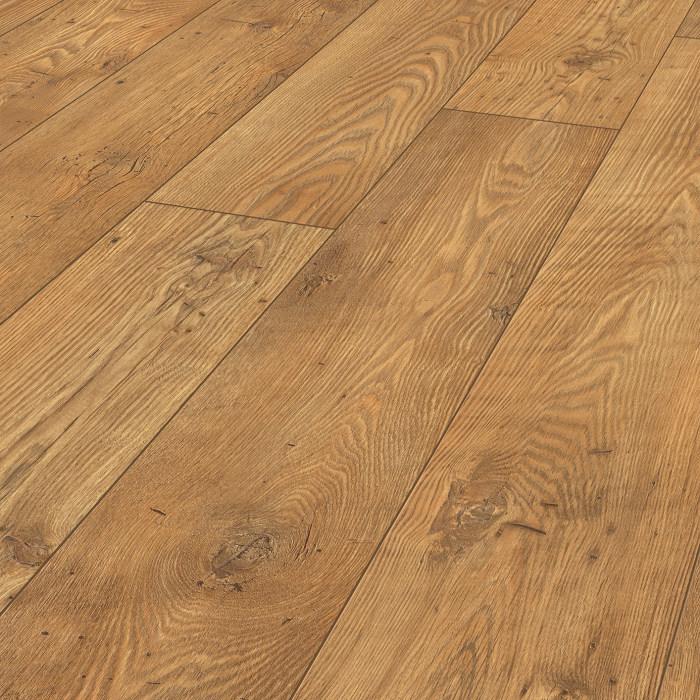 Kronooriginal 5537 Tawny Chestnut laminuotos grindys, AC4, 32 klasė, 10 mm
