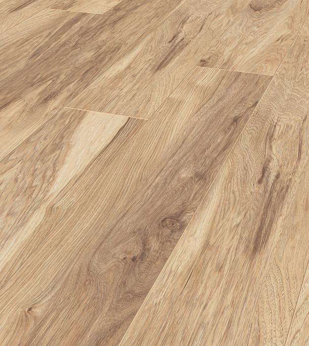 Kronooriginal 5943 Natural Hickory laminuotos grindys, AC4, 32 klasė, 10 mm
