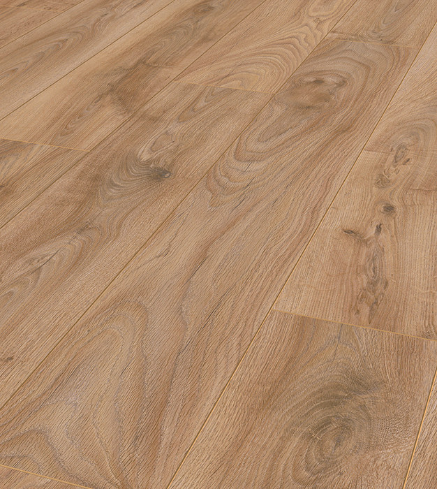Kronooriginal 5947 Historic Oak laminuotos grindys, AC4, 32 klasė, 10 mm