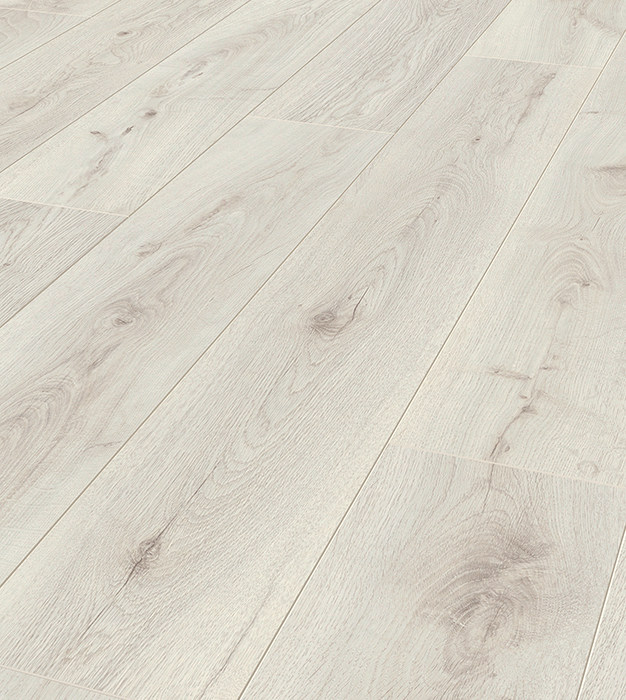 Kronooriginal 5953 Chantilly Oak laminuotos grindys, AC4, 32 klasė, 10 mm