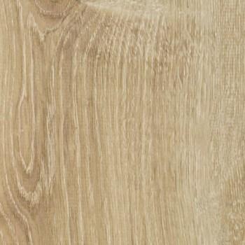 Alsapan Solid Plius 621 laminuotos grindys, AC6, 33 klasė, 12 mm