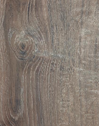 Alsapan Solid Plius 625 laminuotos grindys, AC6, 33 klasė, 12 mm