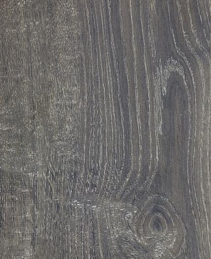Alsapan Solid Plius 626 laminuotos grindys, AC6, 33 klasė, 12 mm
