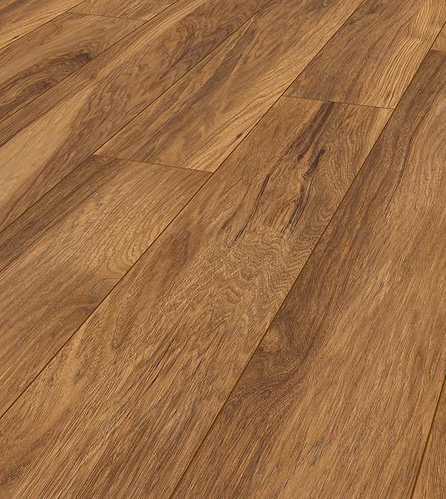 Kronooriginal 8155 Appalachian Hickory laminuotos grindys, AC4, 32 klasė, 10 mm