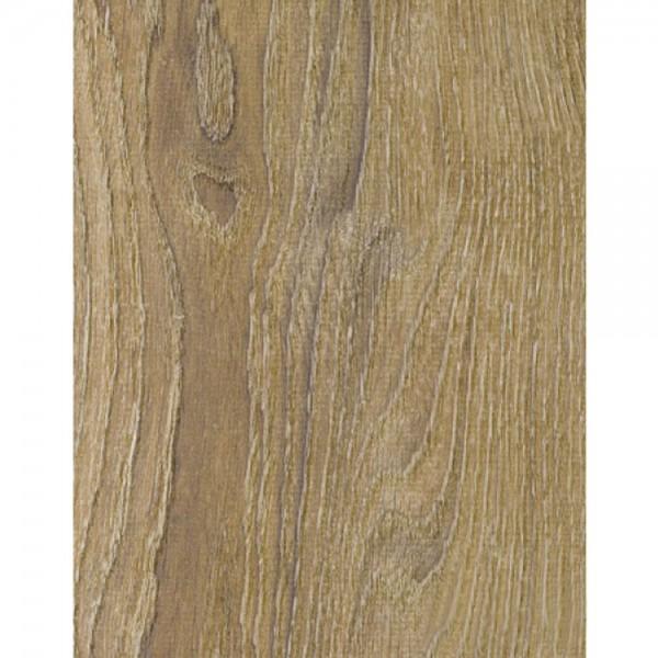 Alsapan Solid Plius 622 laminuotos grindys, AC6, 33 klasė, 12 mm