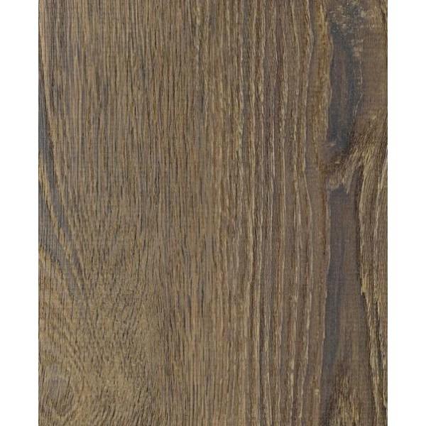 Alsapan Solid Plius 620 laminuotos grindys, AC6, 33 klasė, 12 mm