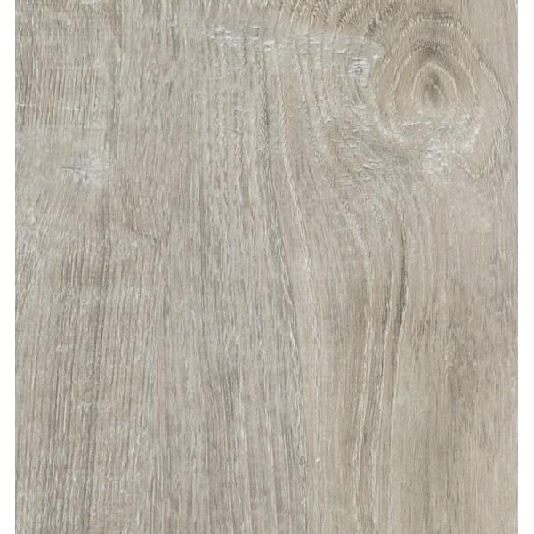Alsapan Solid Plius 619 laminuotos grindys, AC6, 33 klasė, 12 mm