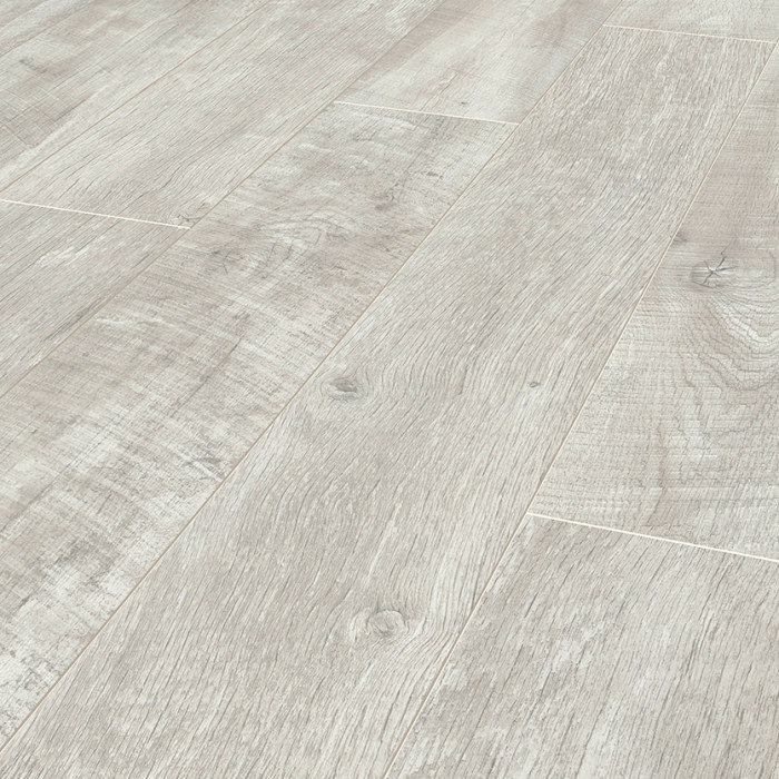 Kronooriginal K060 laminuotos grindys, AC5, 33 klasė, 12 mm