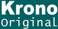 Krono Original (Vokietija)