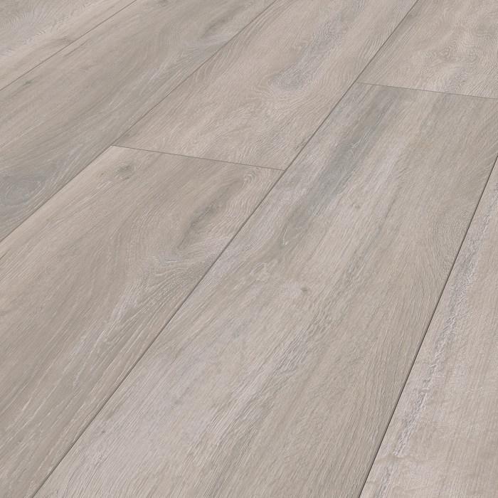 Kronooriginal 5946 Rockford Oak laminuotos grindys, AC4, 32 klasė, 8 mm