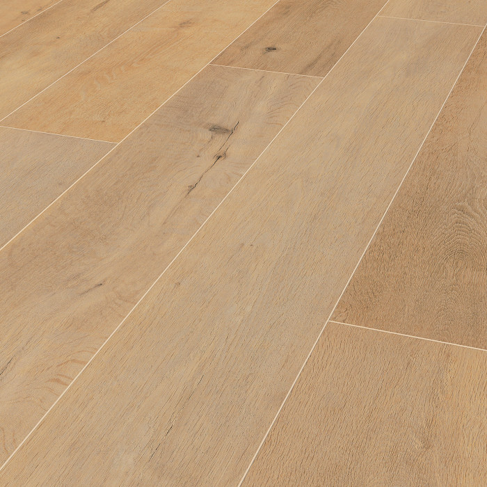 Kronooriginal K266 Hayfield Oak laminuotos grindys, AC4, 32 klasė, 8 mm