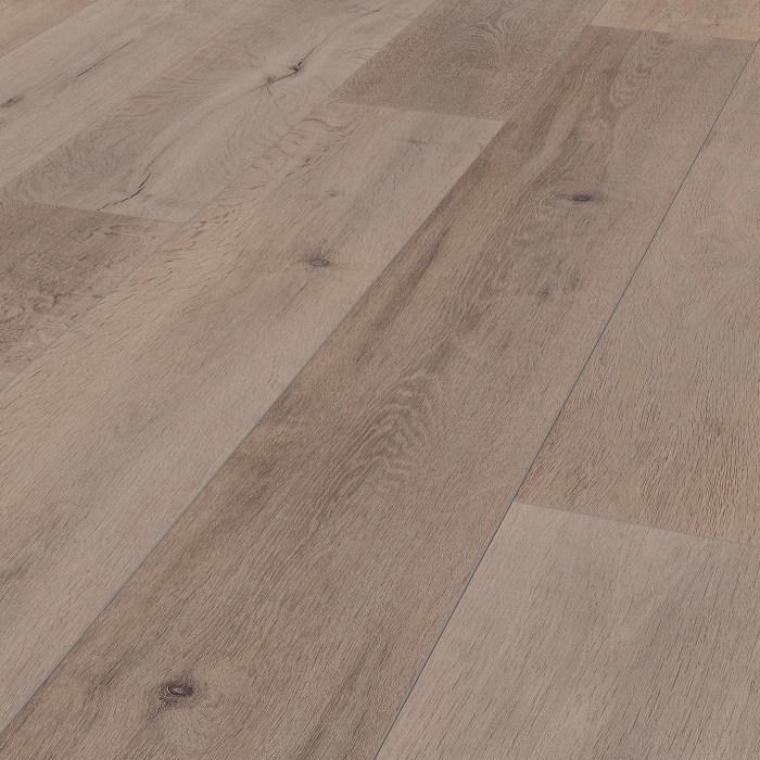 Kronooriginal K268 Wolfsback Oak  laminuotos grindys, AC4, 32 klasė, 8 mm