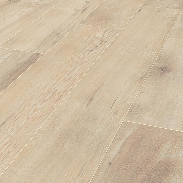 Kronooriginal K275 Huntsman Oak laminuotos grindys, AC4, 32 klasė, 8 mm