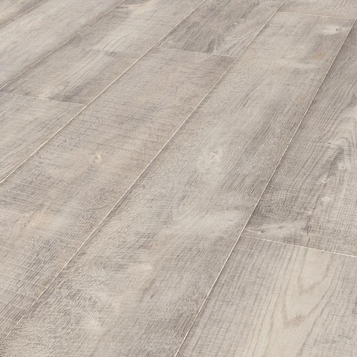 Kronooriginal K277 Beatnik Oak laminuotos grindys, AC4, 32 klasė, 8 mm