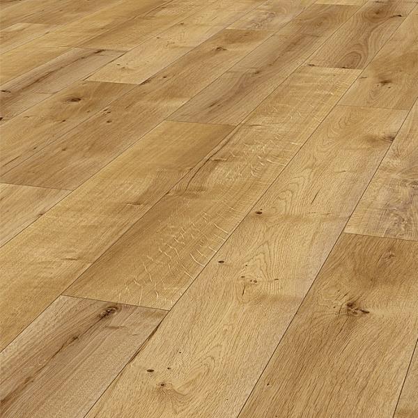 mystyle mydream r 002 buckingham oak grind dangos u ger kain. Black Bedroom Furniture Sets. Home Design Ideas