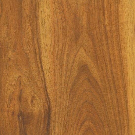Alsapan Solid Medium 103 laminuotos grindys, AC6, 33 klasė, 12mm