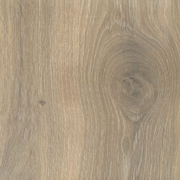 Alsapan Osmoze 420 laminuotos grindys, AC5, 33 klasė, 8mm
