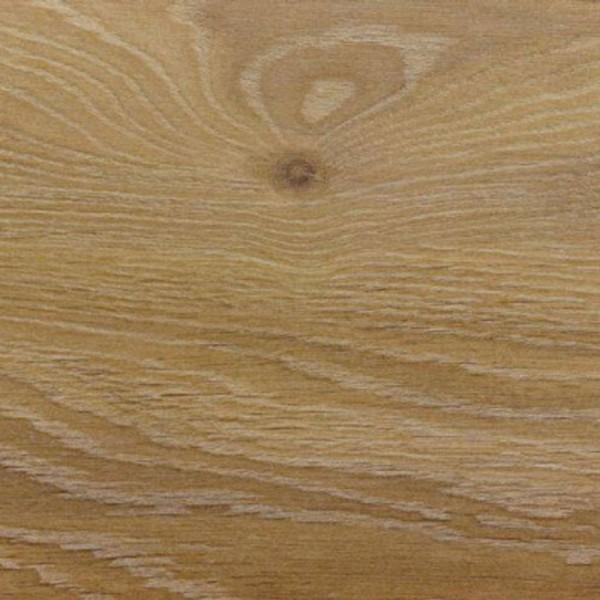 Alsapan Osmoze 518 laminuotos grindys, AC5, 33 klasė, 8mm