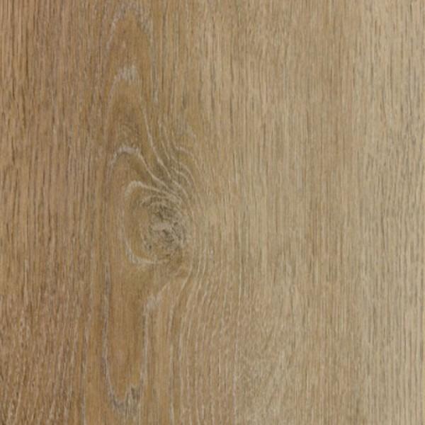 Alsapan Osmoze 529 laminuotos grindys, AC5, 33 klasė, 8mm