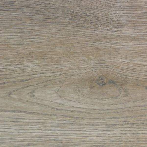 Alsapan Osmoze 536 laminuotos grindys, AC5, 33 klasė, 8mm