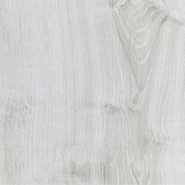 Alsapan Solid Plius 627 laminuotos grindys, AC6, 33 klasė, 12 mm