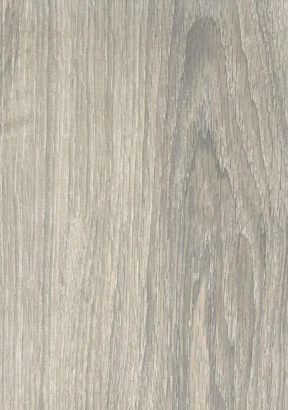 Alsapan Solid Plius 628 laminuotos grindys, AC6, 33 klasė, 12 mm