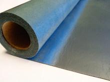 Paklotas PUR 2.0 šildomoms grindims 2mm
