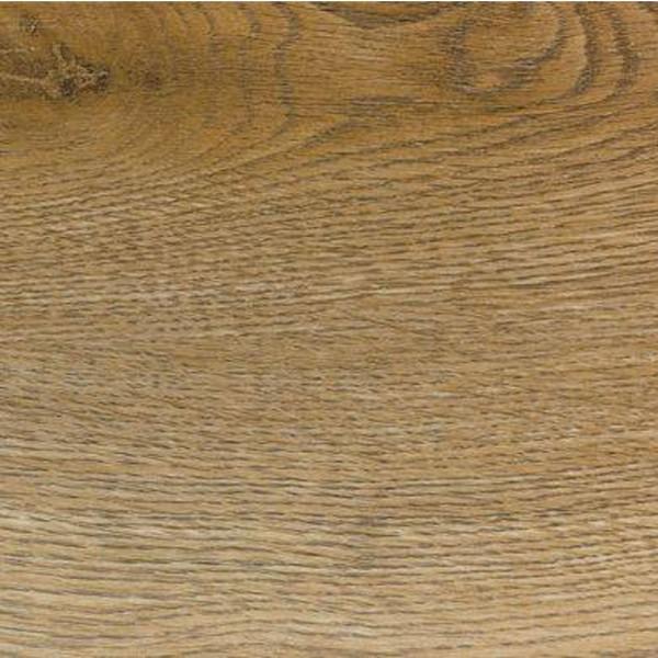 Alsapan Osmoze 535 laminuotos grindys, AC5, 33 klasė, 8mm